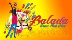 Dance Flash Mob Balada