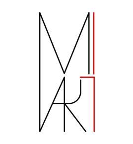 MiArt 2012