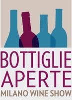Bottiglie Aperte, il primo Wine Show di Milano