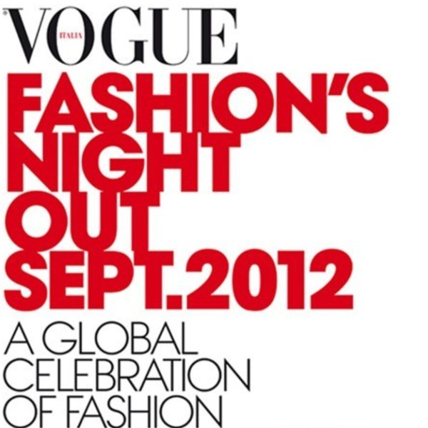 vogue_fashion_night