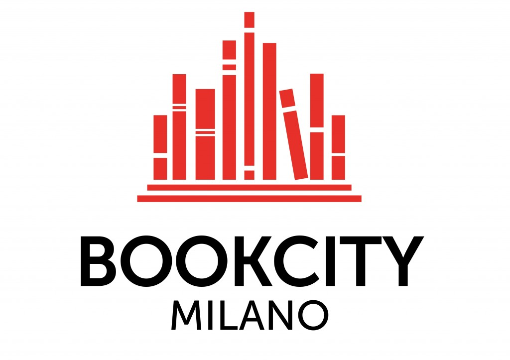 Book City Milano 2012
