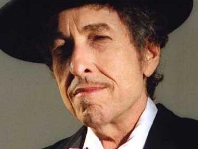 Bob Dylan a Milano