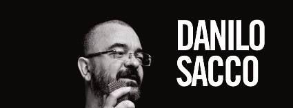 A Christmas Night with Danilo Sacco