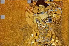 Mostra Klimt a Milano