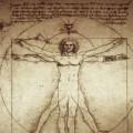 Mostra Leonardo Da Vinci