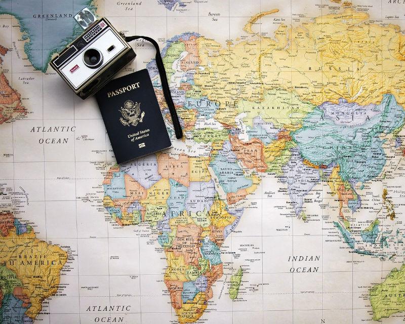Il programma di martedì 11 febbraio al BIT - Borsa Internazionale del Turismo