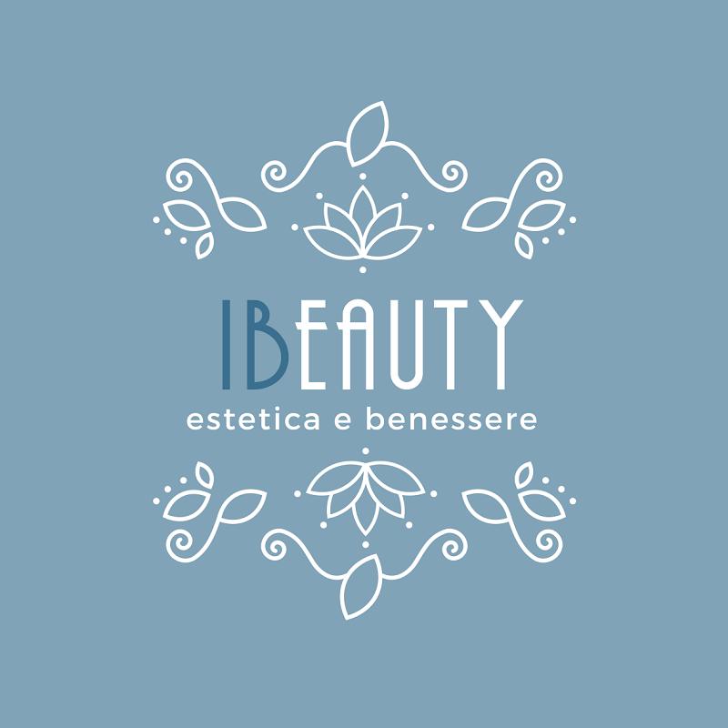 IBeauty estetica e benessere